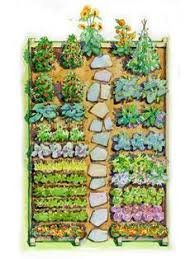 Small Picture Bouquet Gardens The Best Cutting Flowers Growing Harvesting