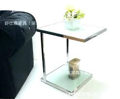 corner table ikea small round side table small end tables small tables corner side table outdoor
