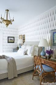 show pictures of beautiful bedrooms. beautiful bedroom wallpaper ideas show pictures of bedrooms