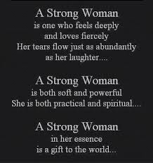 Strong Beautiful Woman Quotes Best of This Reminds Me Of All The Strong Beautiful Women In My Life