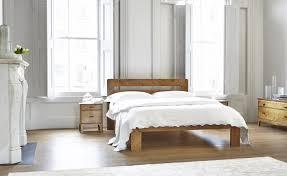 Furniture : Issuu Stunning Best Online Mattress Pleasing Kingsdown ...