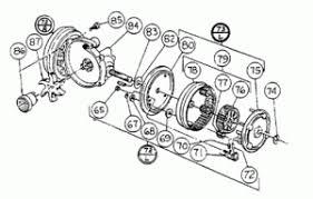 wiring harness kit walmart wiring image wiring diagram wiring kit walmart wiring image about wiring diagram on wiring harness kit walmart