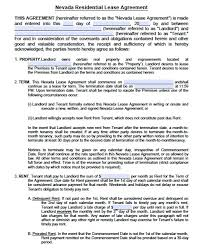 residential lease agreements california 52 lovely free residential lease agreement template pdf agreement form