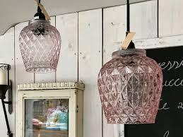 Und Metall Leuchter Lampen Hüteglas Yfybgv76
