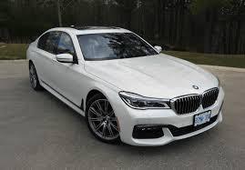 2018 bmw 750li. Fine 2018 BMW 750Li XDrive With 2018 Bmw 750li A