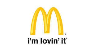 mcdonald s logo 2015. Contemporary Mcdonald McDonalds Intended Mcdonald S Logo 2015