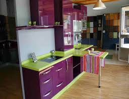 purple and cream kitchen ideas 7358 baytownkitchen