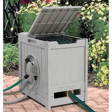 garden hose storage pot. Medium Size Of Storage:garden Hose Storage Solutions Plus Garden Pot Home Depot