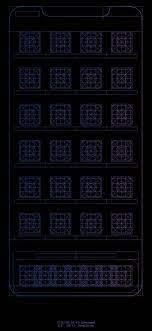 Blueprint for XS Max via heyeased ...