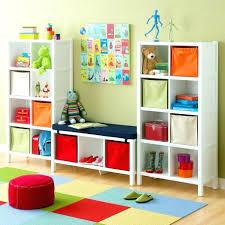 childrens wall bookshelf – appalachianstormcom