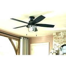 hunter douglas ceiling fans fan parts