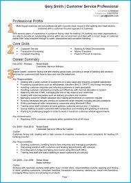 Resume Mainframe Developer Augustais