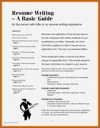 Free Resume Examples For Cna Awesome Cna Resume Sample Template Rn