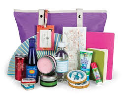 destination wedding gift bags. Brilliant Bags Destination Wedding Gift Bags Inside F