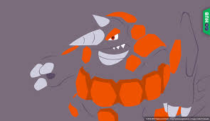 Generation 1 2 And 3 Pokemon That Evolve In Generation 4 A