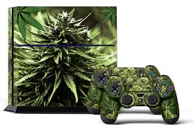 Image result for marijuana pictures and accessories