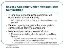 college essays college application essays price determination price determination under monopolistic competition