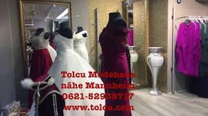 Brautkleider Gelinlik Abendkleider Mannheim Abiye 2017 Kinalik ...