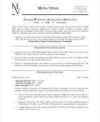 career accomplishments examples achievements for resume examples professional accomplishments resume