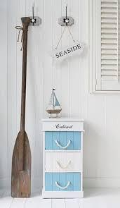 nautical bathroom furniture. monterey coastal bathroom cabinet with three drawers for storage nautical furniture i