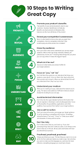 Process Steps 10 Process Infographic Templates And Visualization Tips Venngage