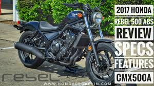 2018 honda 500 rebel. wonderful 500 2017 honda rebel 500 abs review of specs  motorcycle  cruiser walkaround   startup cmx500a with 2018 honda rebel 0