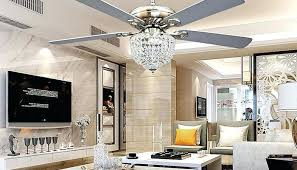 house of chandelier singapore modern crystal chandelier led ceiling