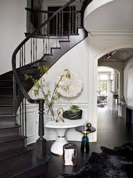 Hinsdale Interior Designers Project Interiors In Hinsdale Il Cynthia Lynn Photo In
