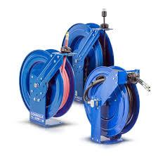 hose cord cable reels reelsÂ