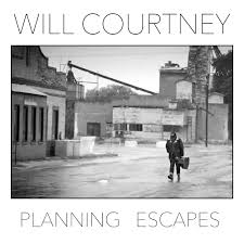 Will Courtney Reverbnation