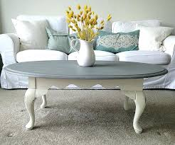 full size of rustic coffee table decorating ideas for small spaces round decor image of glass