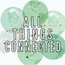 All Things Connected