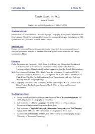 Lvn Resume Skills