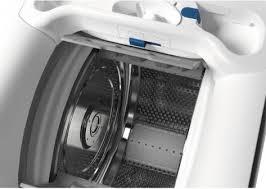 <b>Стиральная машина Electrolux EW</b> 6T4R262 - купить во ...