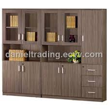 wood office cabinet. Hot Sales,Teak Wood Filing Cabinet ,bookcase FG0820 Office I