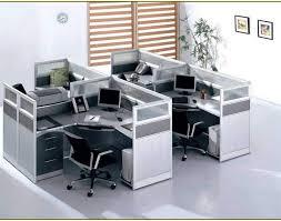 zen home office. plain home zen office decor office  wonderful zen decor 20 home  with home p