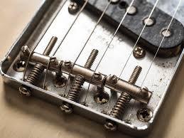 25 fender telecaster tips mods and upgrades guitar com all 10 swap saddles for better intonation