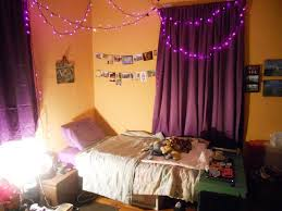 11 Year Old Bedroom Ideas Custom Inspiration