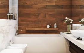 Latest Posts Under: Bathroom tile