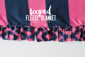 Everything you ever wanted to know about making fleece blankets ... & An error occurred. Adamdwight.com