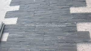 outdoor wall tiles exterior