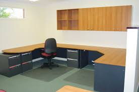 home office fitout. simple fitout our retail and office fitout services on home c