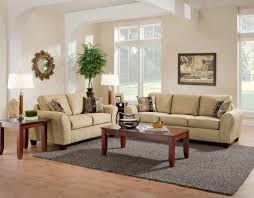 earthy furniture. Full Size Of Home Design:living Room Ideas Earthy Style Teenage Tone Neutral Furniture