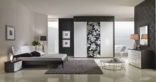 Modern For Bedrooms 45 Modern Bedroom Ideas For You And Your Home Interior Design