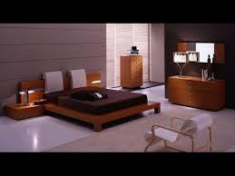 teak bedroom furniture. teak bedroom furniture | how to clean