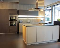 Duitse Keukens Eigenhuis Keukens