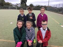 Lacey Gardens Junior Academy - Sport & PE Archive