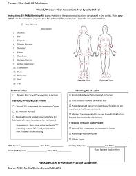 Skin Assessment Tool Wiring Diagram General Helper