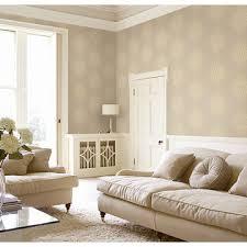 china new design elegant flocking living room wallpaper and bedroom
