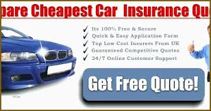 Car Insurance Quotes Pa Beauteous Car Insurance Quotes Pa Compare Fresh Good Free Auto Insurance